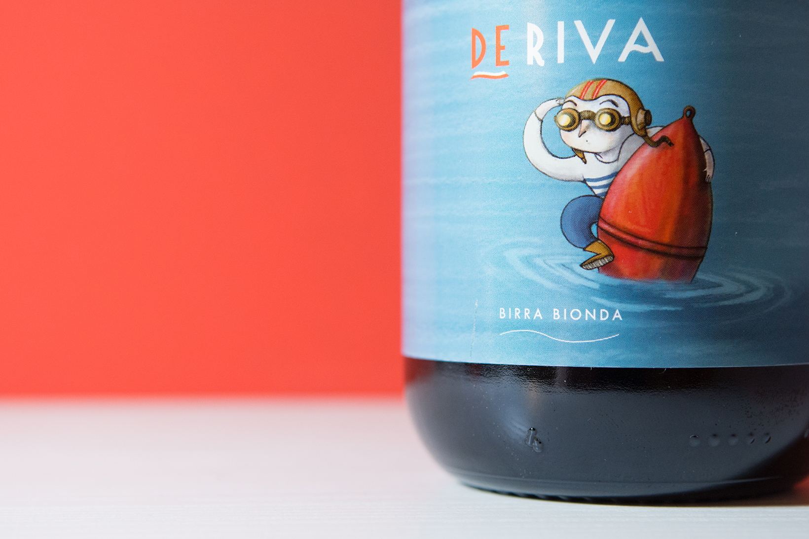 deriva_dettaglio bottiglia